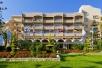 Sun Beach Resort Complex 4