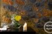 Domotel Neve Mountaint Resort & Spa 4*