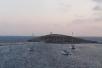 Путешествие в Накос – остров мифов