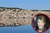 Джон Бон Джови мечтает о вилле в Греции