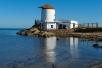 Остров Скирос