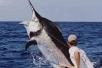 Рыбалка в греческом море (Острова Арго–Саронического залива)