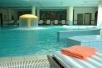 Термальная лечебница «Thermae Sylla Spa Wellness»
