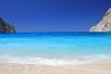 Чистота пляжей подтверждена