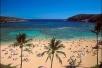 Туристы возвращаются в Грецию на летние каникулы