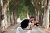 Свадьбы в Греции
