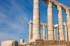 «Классическая Греция» - Великолепное путешествие в историю