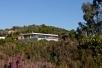 VIP Вилла №33 на острове Скиятос