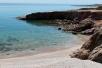 VIP-вилла №6 на острове Антипарос