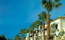 Royal Mare Aldemar Luxury Five Star Resort