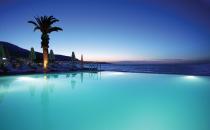 Sentido Anthoussa Resort & Spa 4