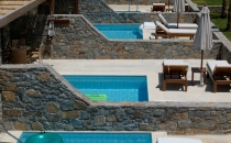 Ikaros Beach Luxury Resort & SPA