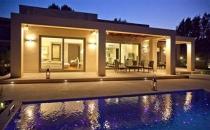 Sensimar Port Royal Villas & Spa