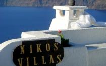 Nikos Villas