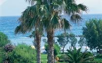 Grecotel Lakopetra Beach