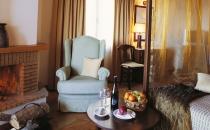 Anemolia Resort Hotel