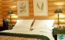 Elatos Resort and Health Club 5*