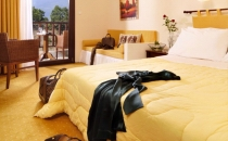 Voras Reasort hotel and spa