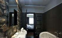 Miramonte Chalet Hotel Spa5*