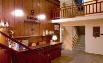 The Filoxenia Hotel & Spa 4*