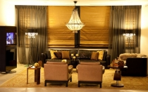 Canyon Hotel & Spa 4*