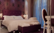 Athens Diamond Hotel 4*