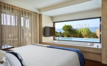 Romanos, a Luxury Collection Resort