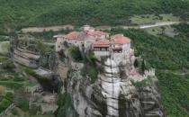 Паломнические туры