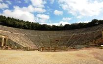 Экскурсионная программа «Классическая Греция»