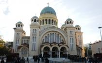 Паломническая программа на празднование Святого Нектариоса