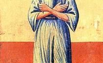 Паломническая программа на празднование Святого Николая  16/12 – 23/12