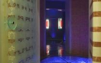 Чудесная терапия в отеле Thermae Platystomou Resort & SPA 4*