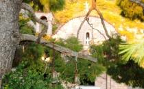 Паломническая программа «Православная Греция с посещением Бари» (из Салоник)