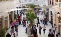 Шоп - тур в Афины