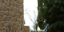 Вилла на Пелопоннесе в заливе Мессиния № 2