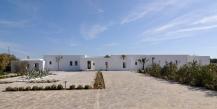 VIP Вилла №35 на острове Парос