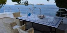 VIP Вилла №34 на острове Скьятос