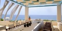VIP Вилла №21 на острове Парос