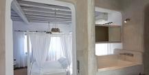 VIP Вилла №19 на острове Миконос