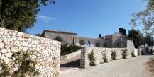 VIP Вилла № 15 на острове Кефалиния