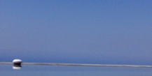 VIP Вилла №16 на острове Кефалиния
