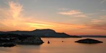 Вилла №49 на острове Крит