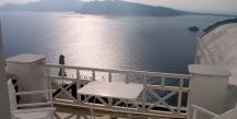 Вилла  №47 на острове Санторини