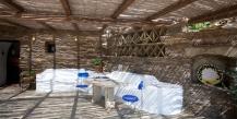 Вилла №29 на острове Тинос