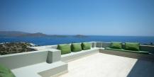 Вилла №26 на острове Крит