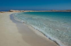 Вперед на солнечные пляжи для полноценного отдыха!