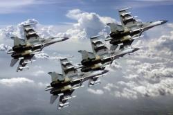 Отзывают военных атташе из Греции