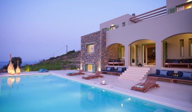 Недвижимость в испании на островах в